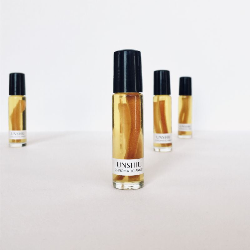 UNSHIU Perfume Oil | 10ml