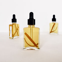 UNSHIU Perfume Oil | 30ml