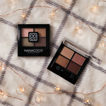 10 Makeup Products to Help You Level Up Your Holiday Looks