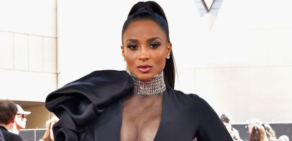 Ciara Makeup Billboard Music Awards 2019