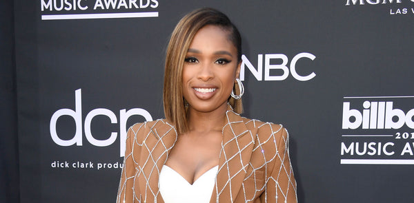 Jennifer Hudson Makeup Billboard Music Awards 2019