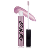 Laugh Out Loud Lip Gloss - Thistle - Prom Night