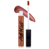 Laugh Out Loud Lip Gloss - Dark Tint - Night Shine