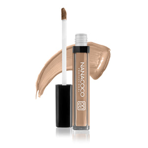 HD Cover Concealer Latte