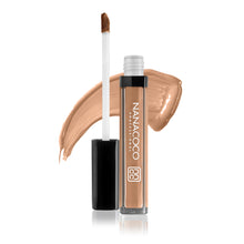 Load image into Gallery viewer, HD Cover Concealer  Tan