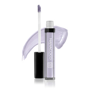 HD Cover Concealer Purple Corrector