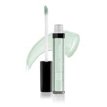 Load image into Gallery viewer, HD Cover Concealer Green Corrector