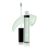 HD Cover Concealer Green Corrector