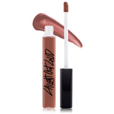 Laugh Out Loud Lip Gloss Nine To Five 6.5ml Dark Indian Pink