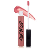 Laugh Out Loud Lip Gloss Rose Garden 6.5ml Buff Pink