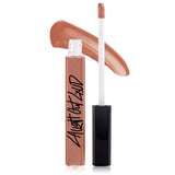 Laugh Out Loud Lip Gloss Guilty Pleasures 6.5ml Dark Salmon