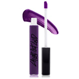 Laugh Out Loud Lip Gloss Lavender Lust 6.5ml Purple