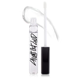 Laugh Out Loud Lip Gloss Crystal Clear 6.5ml Clear