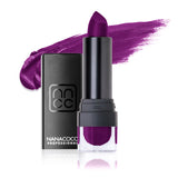 Matte Madness Lipstick Divine Rich Dark Pink-Purple
