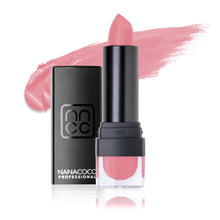 Load image into Gallery viewer, Matte Madness Lipstick Daydream Bright Coral-Pink