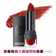 Load image into Gallery viewer, Matte Madness Lipstick