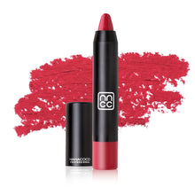 Load image into Gallery viewer, Magnumatte Lip Crayon