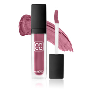 Lipfinity Long Lasting Matte Lipcreme Tres Jolie Light Pink-Brown