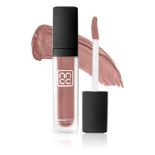Load image into Gallery viewer, Lipfinity Long Lasting Matte Lipcreme Au Naturel Almond