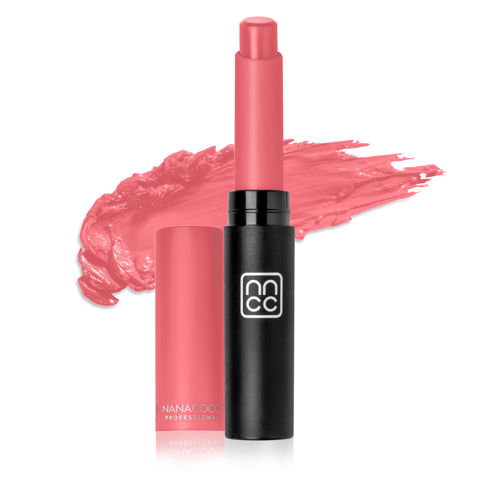 Liptastic Lipstick Oh Baby, Baby Baby Pink