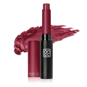 Liptastic Lipstick Raspberries & Cream Raspberry