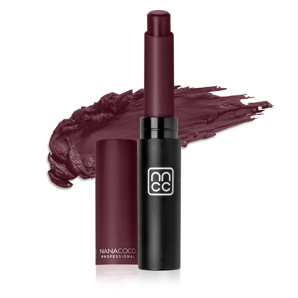 Liptastic Lipstick Vineyard Wine Red