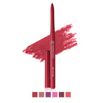 Outlast Lipliner Pencil