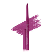 Load image into Gallery viewer, Outlast Lipliner Pencil Violet