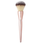 901 Powder Brush