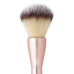 AirFair Powder Brush #901 Soft Large Synthetic Fiber