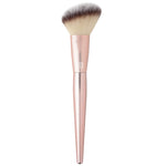 902 Angled Powder Brush