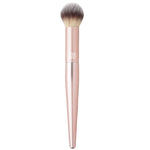 903 Highlighter Brush