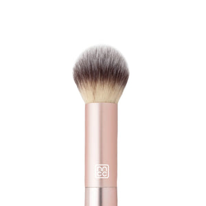 AirFair Highlighter Brush #903 Soft Tapered Synthetic Fiber