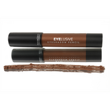 Eyelusive Eyeshadow Pencil