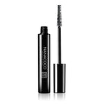Mascara Outlash Dramatic Length 0.26 fl.oz/8ml Black