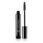 Mascara Max Volume Black
