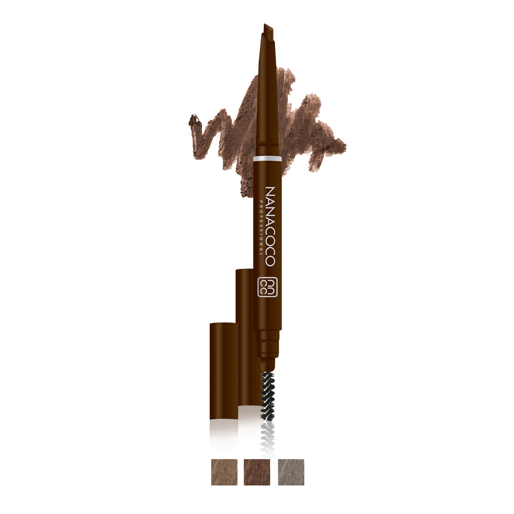 Brow Stylers Sculpting Pencil