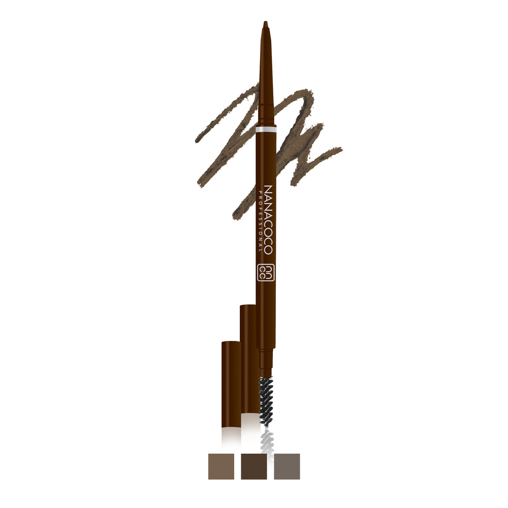 Brow Stylers Micro Pencil
