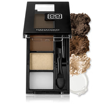 Load image into Gallery viewer, Browstylers Powder Kit Brunette
