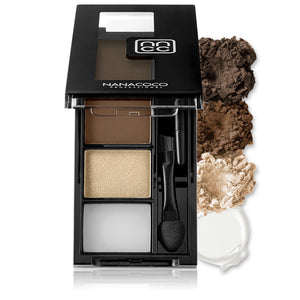 Browstylers Powder Kit Brunette