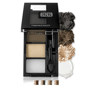 Browstylers Powder Kit