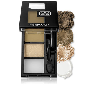 Browstylers Powder Kit Blonde