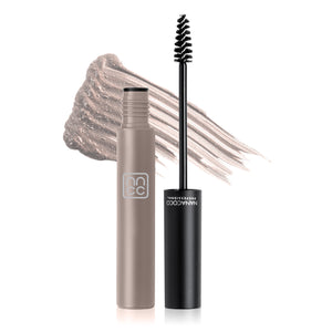 Browstylers Brow Mascara