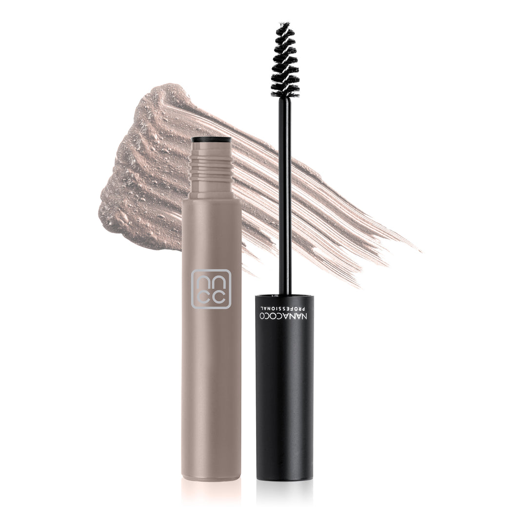Brow Stylers Brow Mascara Blonde