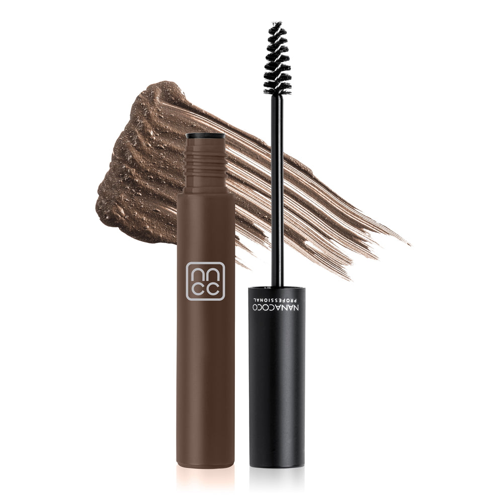 Brow Stylers Brow Mascara Chocolate