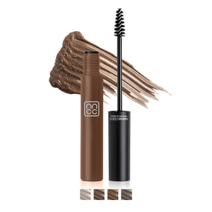 Brow Stylers Brow Mascara