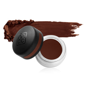 Brow Stylers Pomade Medium Brown
