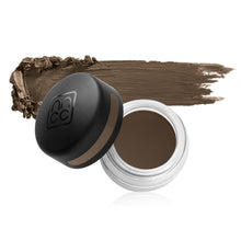 Load image into Gallery viewer, Brow Stylers Pomade Ebony