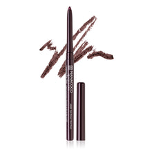 Load image into Gallery viewer, Longwear Eyeliner Pencil Dark Brown