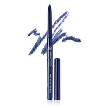 Load image into Gallery viewer, Longwear Eyeliner Pencil Navy